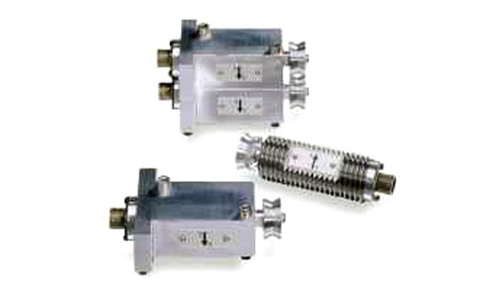 LT - Low Tension Transducers